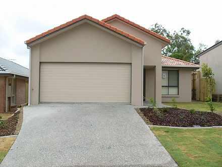 7 Lexey Crescent, Wakerley 4154, QLD House Photo