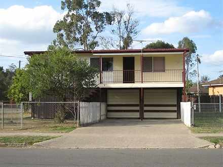 2 Doreen Crescent, Ellen Grove 4078, QLD House Photo