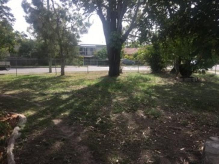 2 Doreen Crescent, Ellen Grove 4078, QLD House Photo