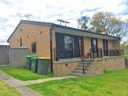 House - 57 Faucett Street, ...
