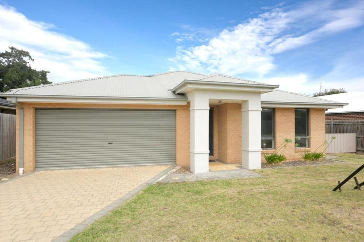 29 Springwater Drive, Drouin 3818, VIC House Photo