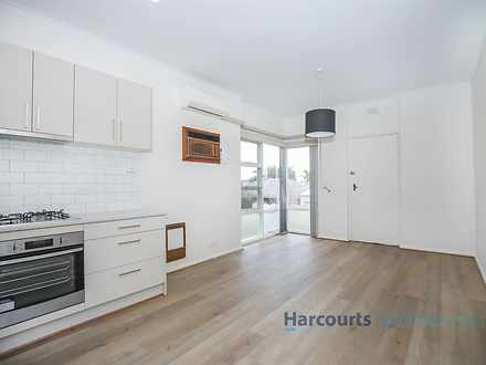 8/495 Cross Roads, South Plympton 5038, SA Unit Photo