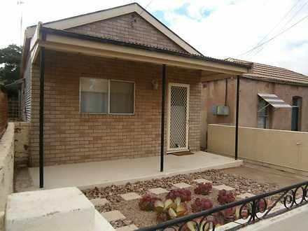 40 Wolfram Street, Broken Hill 2880, NSW House Photo