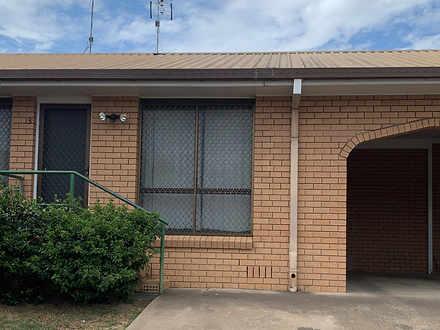 Unit - Moree 2400, NSW
