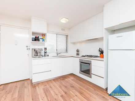 Apartment - 28/370 Cambridg...