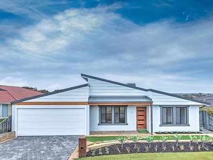 House - 61 Lithgow Drive, C...
