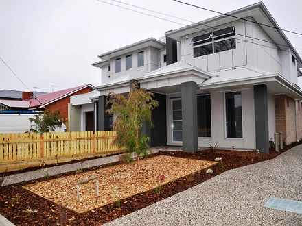 House - 2 / 4 Laurie Street...
