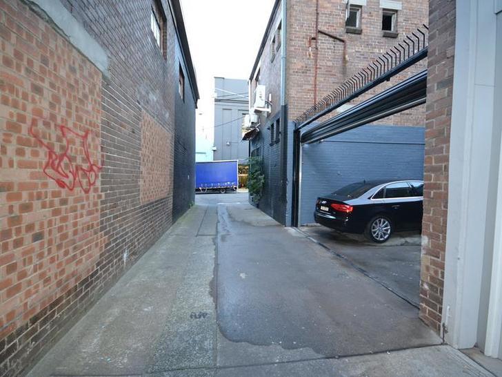 UNIT 1/645 Parramatta, Leichhardt 2040, NSW Apartment Photo