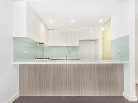 U12/684 Victoria Road, Ryde 2112, NSW Apartment Photo