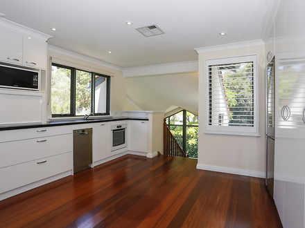 22 Wright Avenue, Swanbourne 6010, WA Apartment Photo