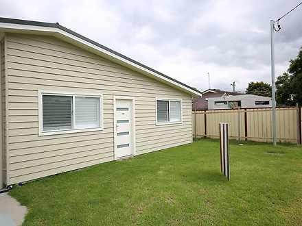13B Milne Street, Tahmoor 2573, NSW House Photo