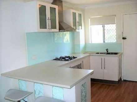 Apartment - C27/305 Harborn...