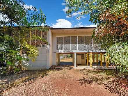 14 Mardango Crescent, Batchelor 0845, NT House Photo