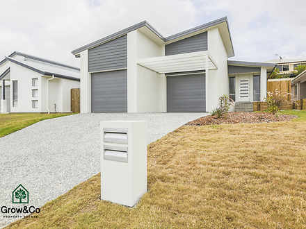 30A Tranquility Way, Eagleby 4207, QLD House Photo
