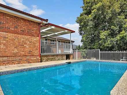 155 Broughton Street, Campbelltown 2560, NSW House Photo