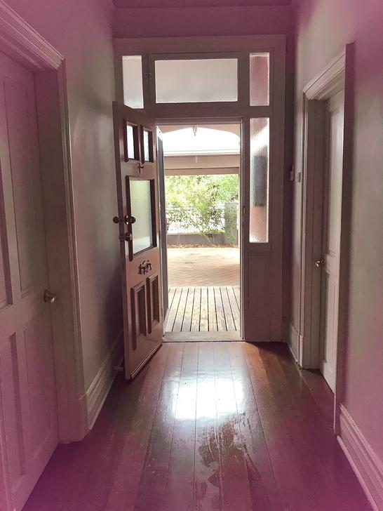 489 Fitzgerald  Street, North Perth 6006, WA House Photo