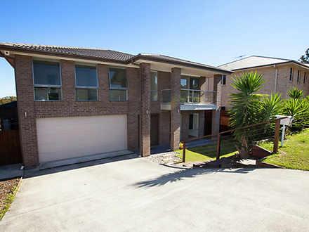5 Yeates Close, Carindale 4152, QLD House Photo