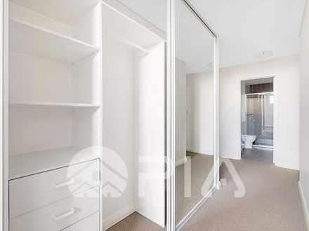 2605/39 Rhodes Street, Hillsdale 2036, NSW Apartment Photo