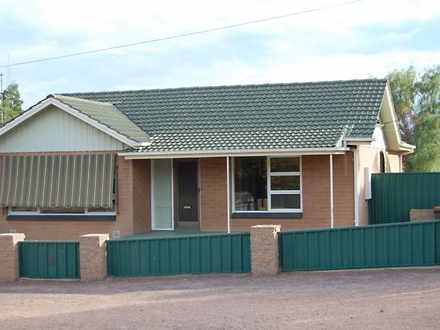 House - 11 Paringa Road, Po...