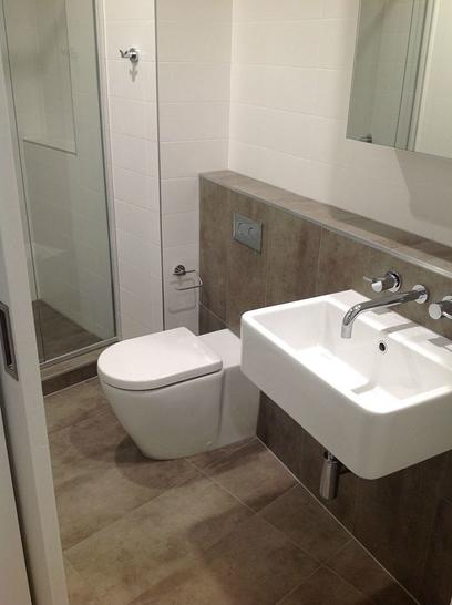 28 Bouverie Street, Carlton 3053, VIC Apartment Photo