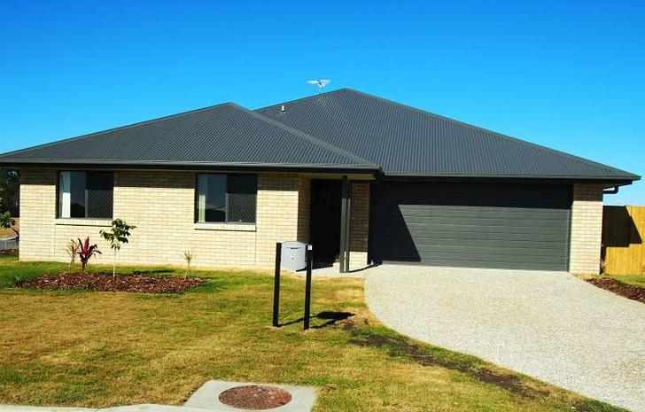 1/2 Schiffke Court, Caboolture 4510, QLD Duplex_semi Photo
