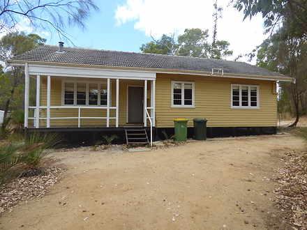 Hoddys Well 6566, WA House Photo