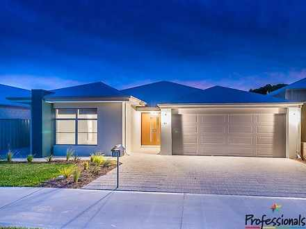33 Explorer Street, Yanchep 6035, WA House Photo