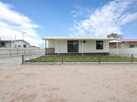 House - 92 Hosking Road, Ti...