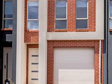 13 Grundy Road, Lightsview 5085, SA Townhouse Photo