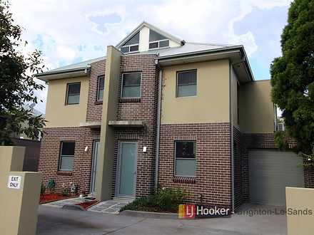 165-169 President Avenue, Monterey 2217, NSW House Photo