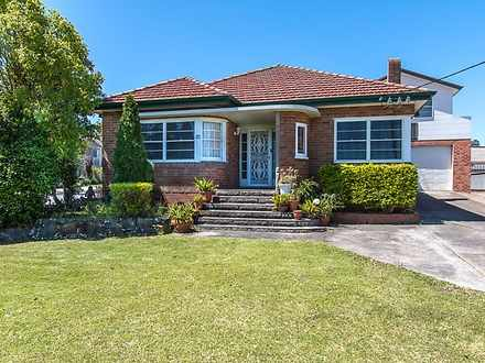10 Marsden Street, Shortland 2307, NSW House Photo