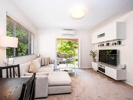 Apartment - 3/12 Pearson St...
