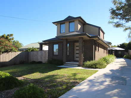 House - 10 Kalinda Road, Cr...