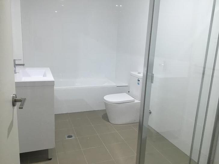 27/24-26 Tyler Street, Campbelltown 2560, NSW Apartment Photo