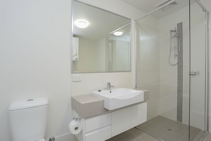 Dc2152233abdf39999fd1479 30246 bathroom 1584684893 primary