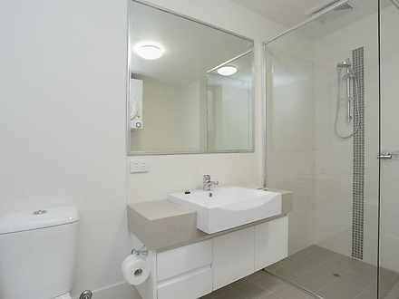 Dc2152233abdf39999fd1479 30246 bathroom 1584684893 thumbnail