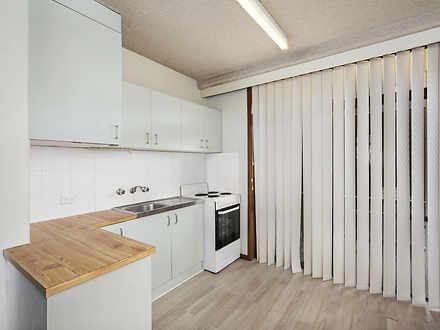 7/65-69 William Street, Port Macquarie 2444, NSW Apartment Photo