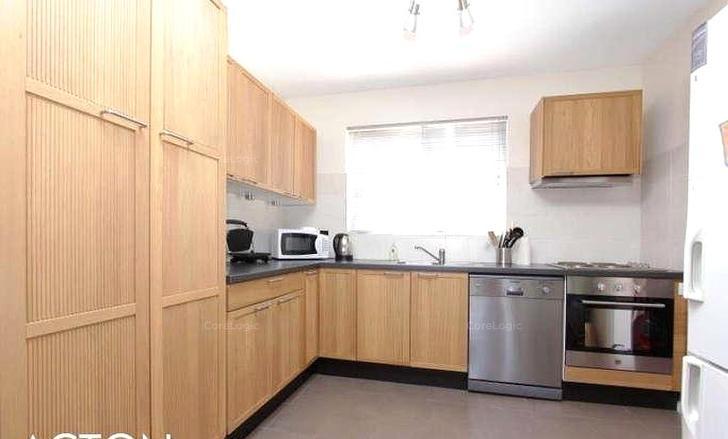 Apartment - 35/6 Manning Te...