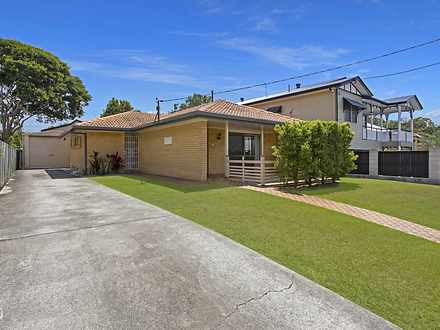83 Hall Street, Alderley 4051, QLD House Photo