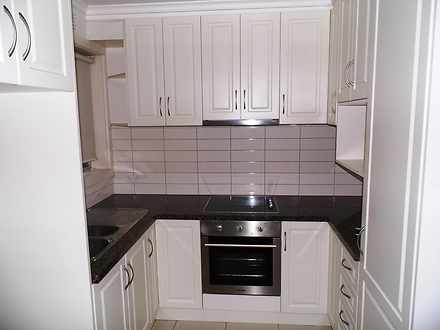 94094669bccf4e719e7fe10e 5747 kitchen 1584816720 thumbnail