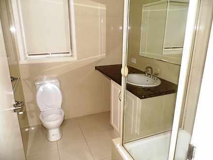 2be29ba0853a552f0652a553 5667 bathroom 1584816732 thumbnail
