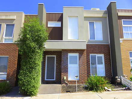 Townhouse - 55 Cotters Road...