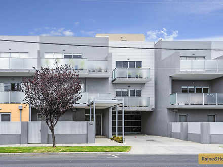 4/30 Walter Street, Ascot Vale 3032, VIC - townhouse For