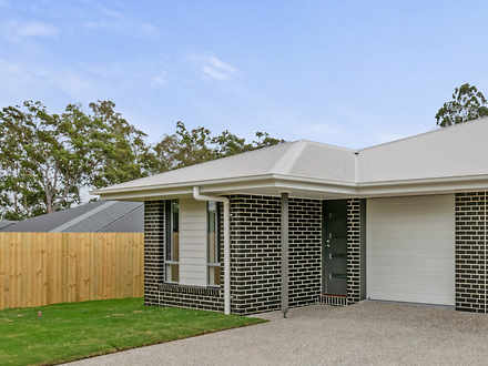 House - 39A Norton Drive, S...
