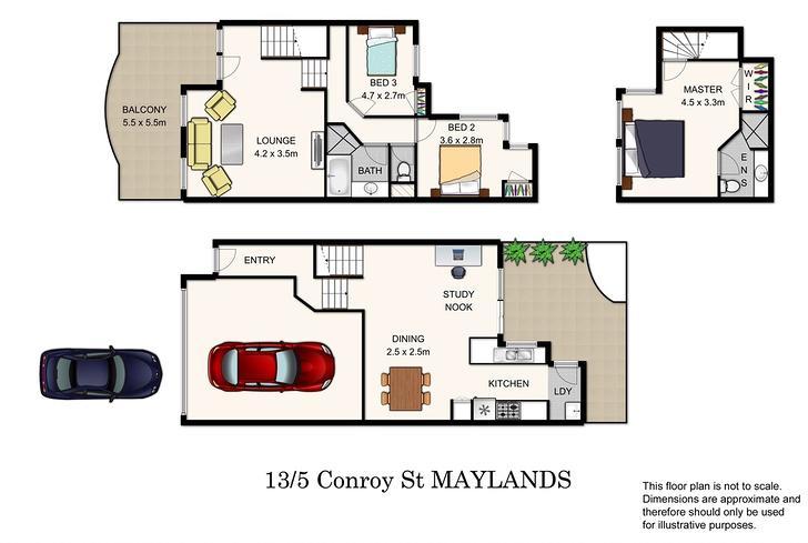 Acfd42930e2be8c02bfc7edd 10140 13 5conroystmaylands floorplan copy2 1584695586 primary