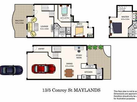 Acfd42930e2be8c02bfc7edd 10140 13 5conroystmaylands floorplan copy2 1584695586 thumbnail