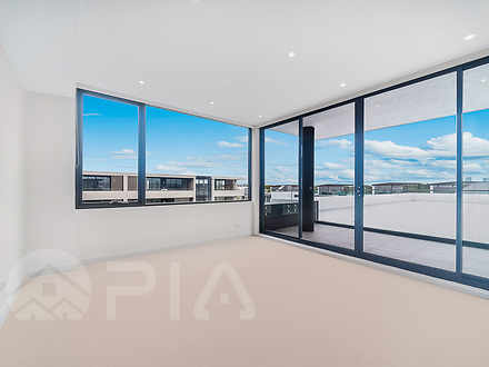 701/14 Hilly Street, Mortlake 2137, NSW Apartment Photo