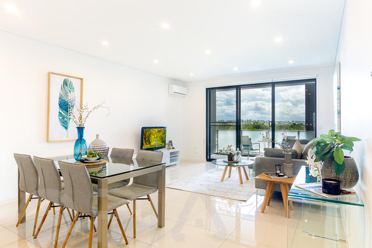 300-308 Great Western Highway, Wentworthville 2145, NSW Apartment Photo