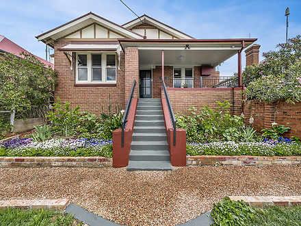 8 Eldon Street, Goulburn 2580, NSW House Photo