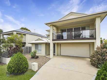 40 Caribou Crescent, Fitzgibbon 4018, QLD House Photo